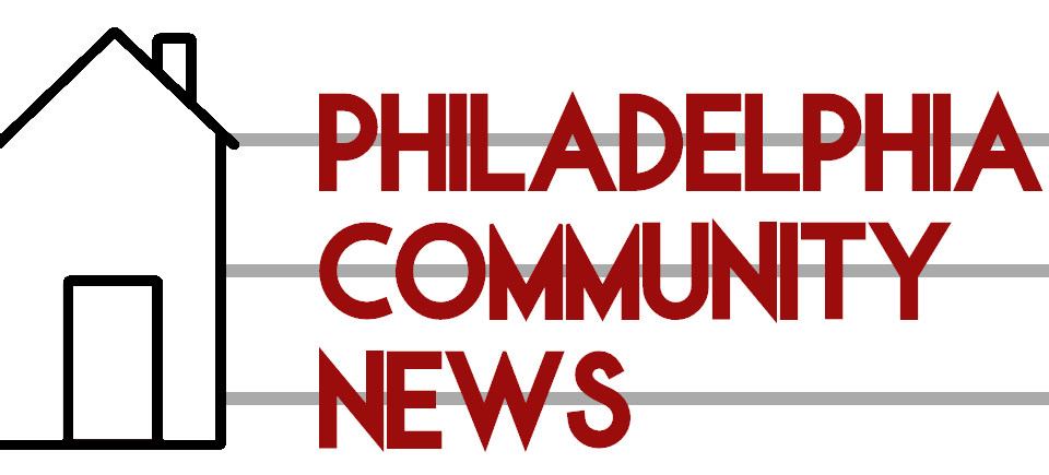 Philadelphia Community News