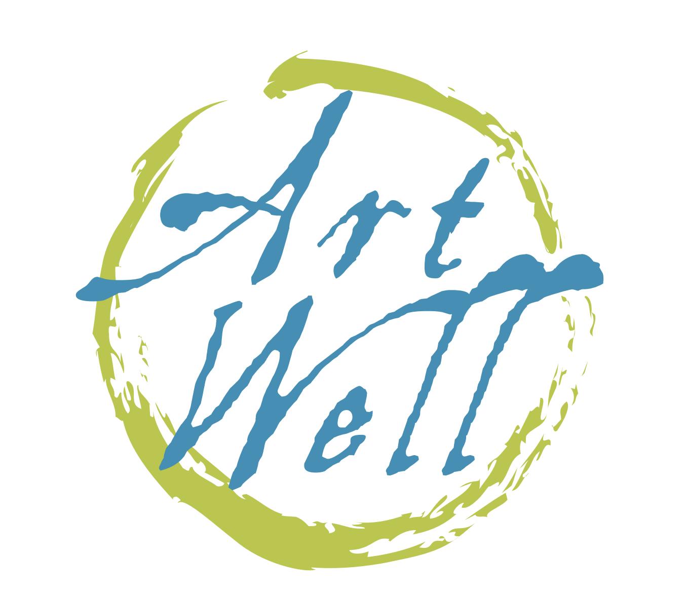 ArtWell