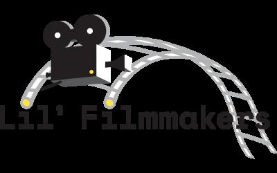 Lil Filmmakers