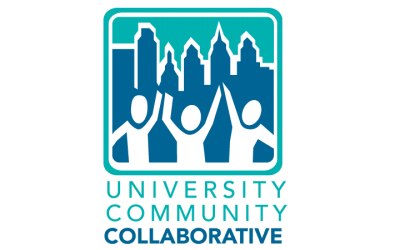 University Community Collaborative