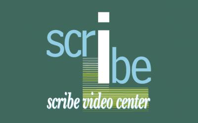 Scribe Video Center
