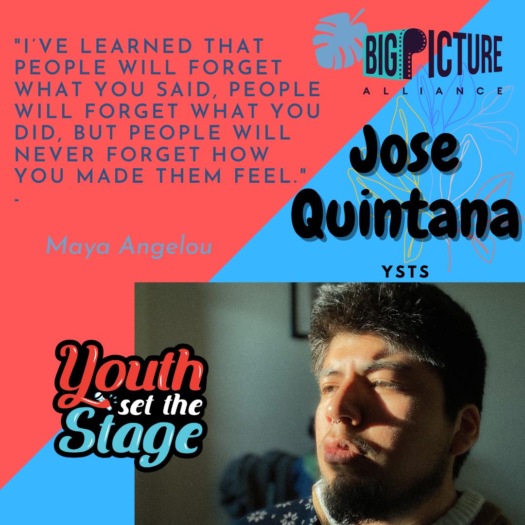 Jose Quintana