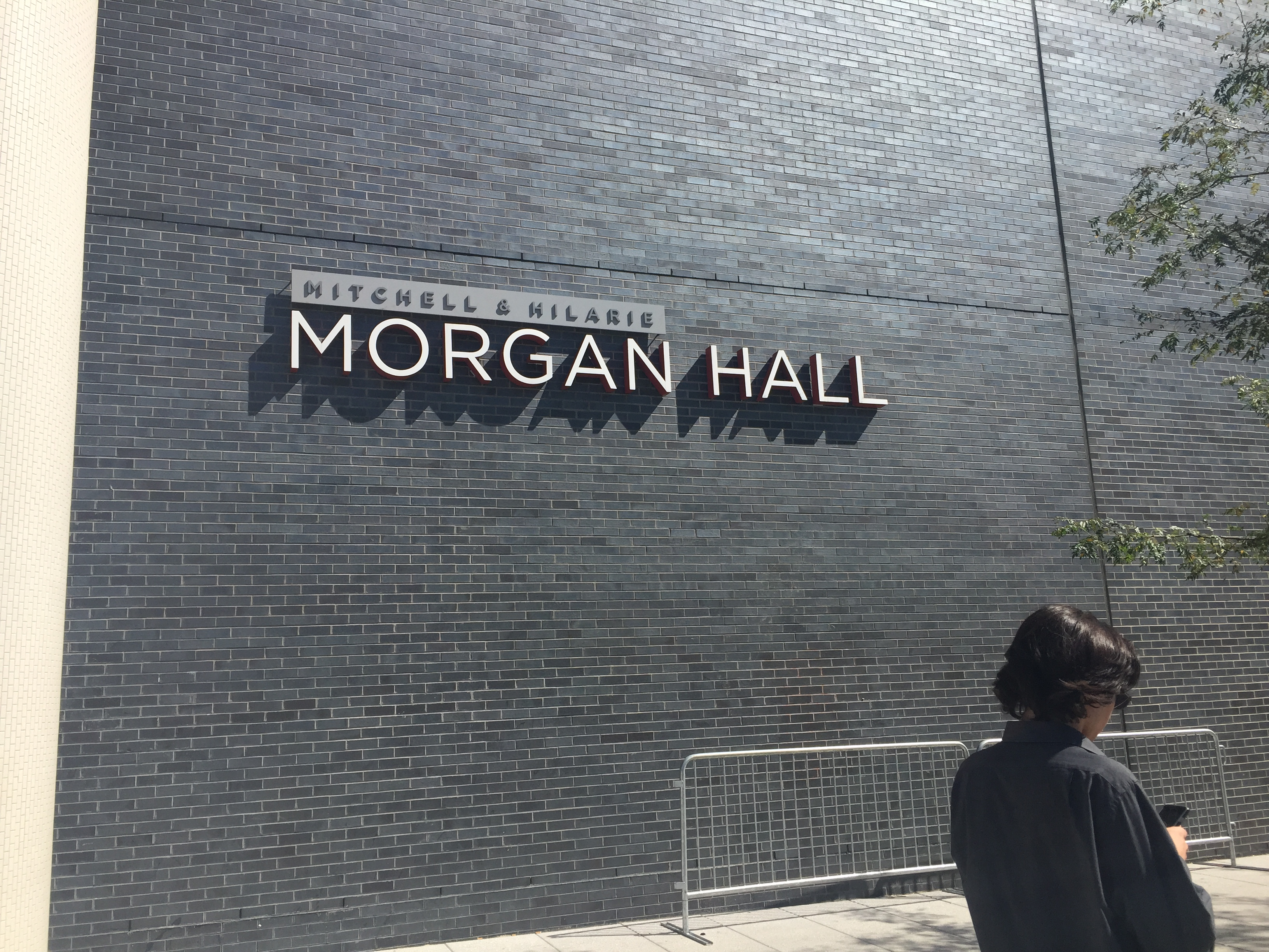 Morgan Hall student disrupts Philadelphia Police Helicopter by pointing laser light at them.
