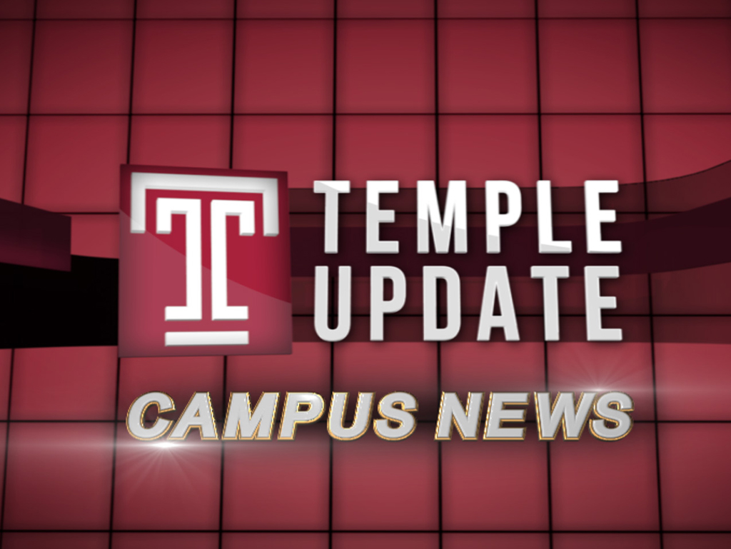 Inter-Campus Bus Service to Return in Fall 2017