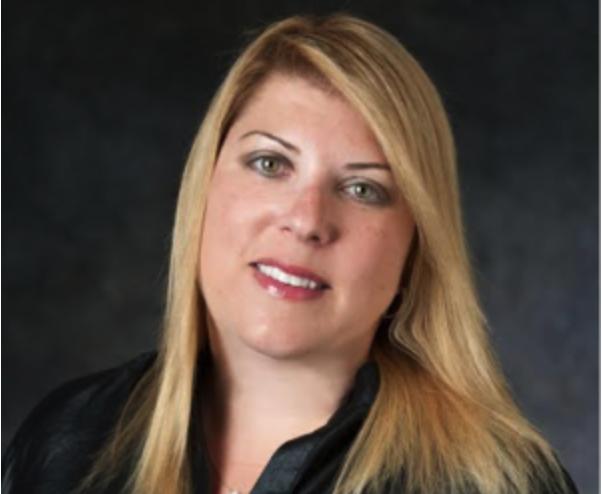 SMC Speaker Series: Debbie Cenziper