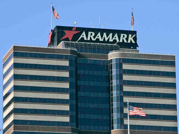 Temple Parts Ways With Sodexo, Partners with Aramark