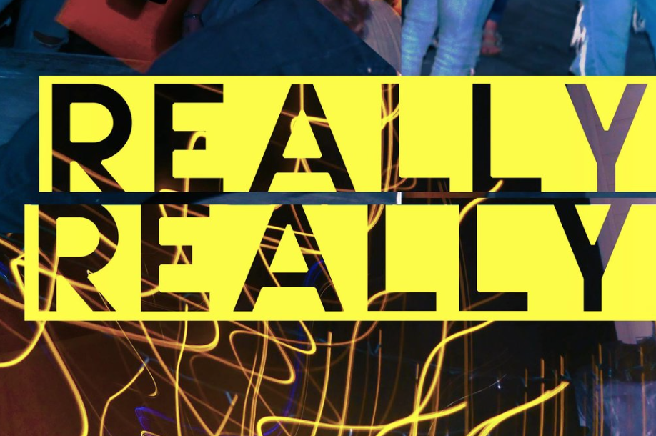 "Temple Theater's Sidestage Presents Colaizzo's ""Really, Really"""