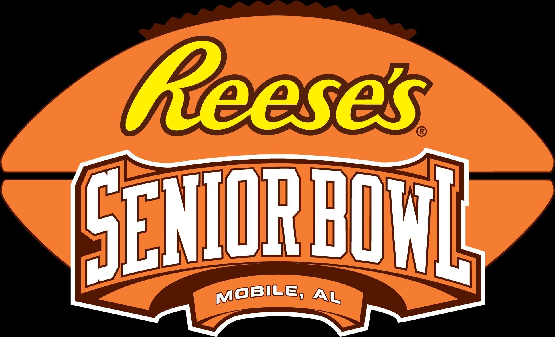 Dawkins, Reddick Shine at New Positions in Senior Bowl