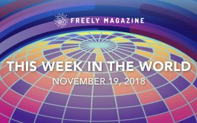 This Week in the World: 1/28