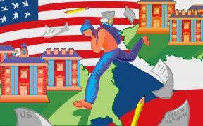 Education in the Czech Republic vs the US
